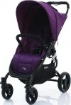 Valco Baby jalutuskäru Snap 4 Deep Purple
