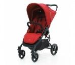 Valco Baby jalutuskäru Snap 4 Fire