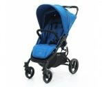 Valco Baby jalutuskäru Snap 4 Ocean Blue