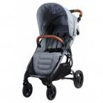 Valco Baby jalutuskäru Snap 4 Trend Tailormade