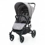 Valco Baby jalutuskäru Snap 4  VÄRVIVALIK