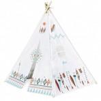 Vilac tipi-telk Cheyenne