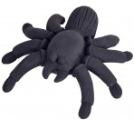 Vincelot kustutuskumm Ämblik