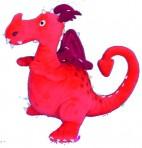 Vincelot pehme Draakon