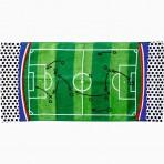 Võlurätik Jalgpall