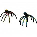 Wild&Cool mänguasi ämblik