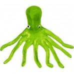 Wild&Cool mänguasi kleepuv kaheksajalg