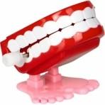 Wild&Cool hüppavad hambad