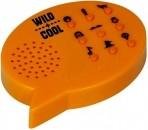 Wild&Cool Soundbox Kõhe ja Hirmutav