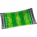 Wild&Cool võlurätik Jalgpall